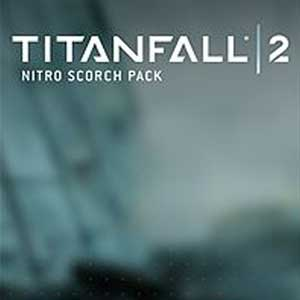 Acheter Titanfall 2 Nitro Scorch Pack Xbox One Code Comparateur Prix