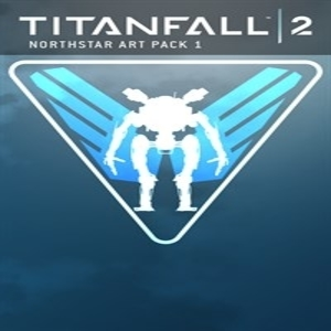 Titanfall 2 Northstar Art Pack 1