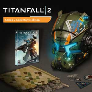 Telecharger Titanfall 2 Vanguard PS4 code Comparateur Prix