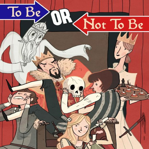 Acheter To Be or Not To Be Clé Cd Comparateur Prix