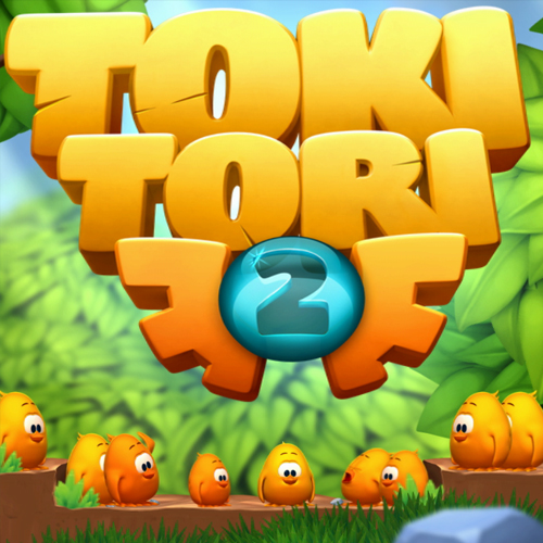 Acheter Toki Tori 2+ Clé Cd Comparateur Prix