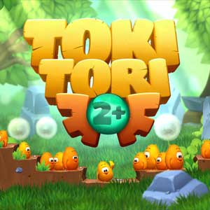Telecharger Toki Tori 2 Plus PS4 code Comparateur Prix