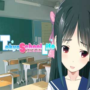 Acheter Tokyo School Life Clé Cd Comparateur Prix