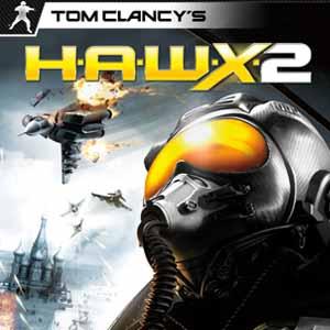 Acheter Tom Clancys HAWX 2 Xbox 360 Code Comparateur Prix