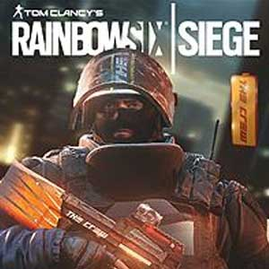 Acheter Tom Clancys Rainbow Six Siege Rook The Crew Set Clé Cd Comparateur Prix