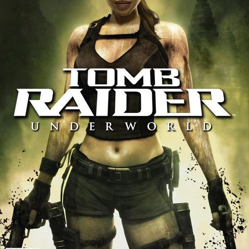 Telecharger Tomb Raider Underworld PS3 code Comparateur Prix