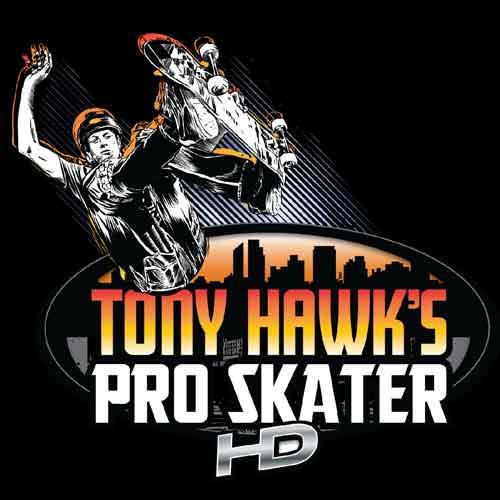 Acheter Tony Hawk s Pro Skater HD clé CD Comparateur Prix