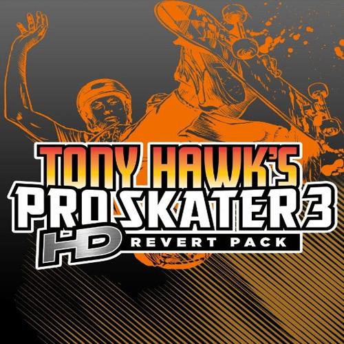 Acheter Tony Hawks Pro Skater HD Revert Cle Cd Comparateur Prix