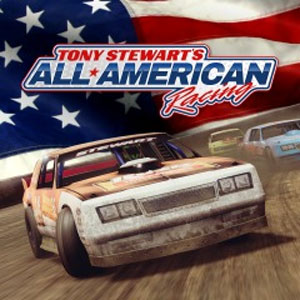 Acheter Tony Stewart's All-American Racing PS4 Comparateur Prix