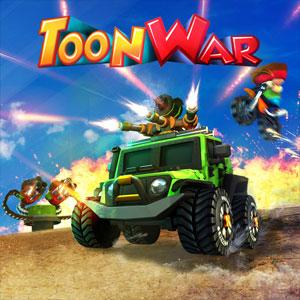 Acheter Toon War Nintendo Wii U Comparateur Prix