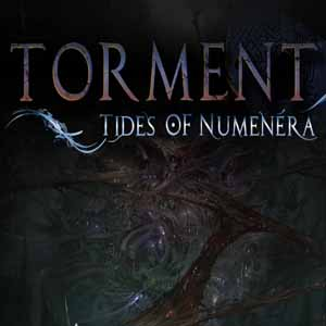 Acheter Torment Tides Of Numenera Xbox One Code Comparateur Prix
