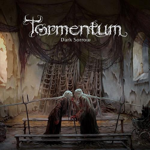 Acheter Tormentum Dark Sorrow Clé Cd Comparateur Prix