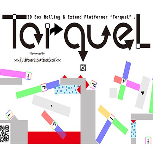 Acheter TorqueL Clé Cd Comparateur Prix