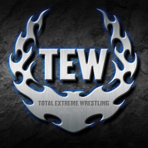 Acheter Total Extreme Wrestling Clé Cd Comparateur Prix