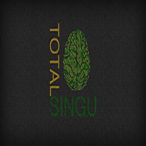 Total Singu