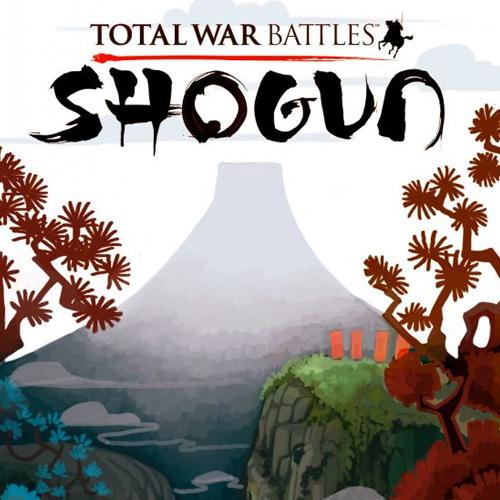 Acheter Total War Battles Shogun Clé Cd Comparateur Prix