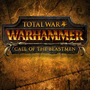 Acheter Total War Warhammer Call of the Beastmen Clé Cd Comparateur Prix