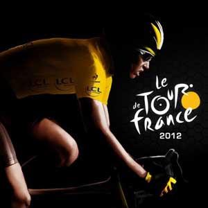 Acheter Tour de France 2012 Xbox 360 Code Comparateur Prix