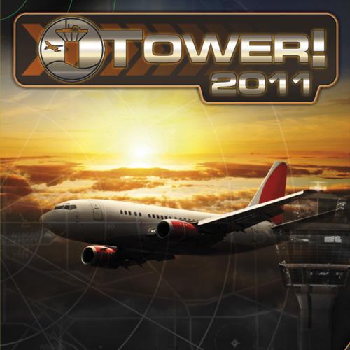 Acheter Tower 2011 Cle Cd Comparateur Prix