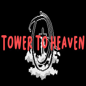 Tower To Heaven