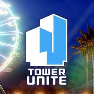 Acheter Tower Unite Clé Cd Comparateur Prix