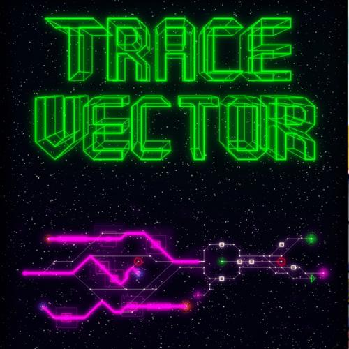 Acheter Trace Vector Clé Cd Comparateur Prix