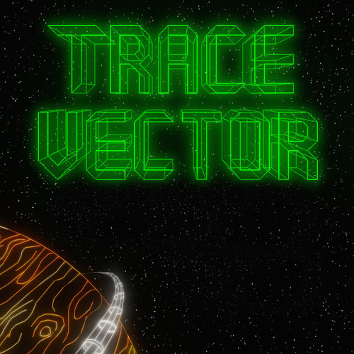Acheter Trace Vector Soundtrack Edition Clé Cd Comparateur Prix