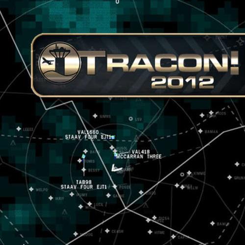 Acheter Tracon 2012 Cle Cd Comparateur Prix