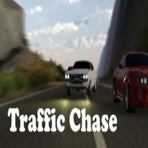 Traffic Chase