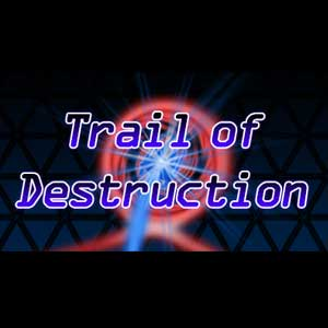 Trail of Destruction