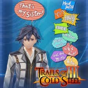 Trails of Cold Steel 3 Self assertion Panels