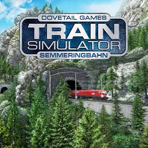 Acheter Train Simulator Semmeringbahn Murzzuschlag to Gloggnitz Route Add-On Clé Cd Comparateur Prix