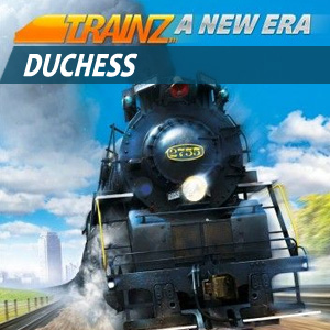 Acheter Trainz A New Era Duchess Clé Cd Comparateur Prix