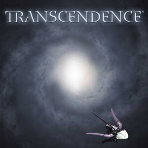 Acheter Transcendence Clé Cd Comparateur Prix