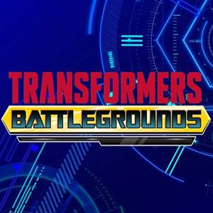 Acheter Transformers Battlegrounds Nintendo Switch comparateur prix