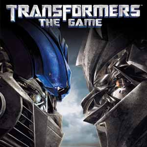 Telecharger Transformers Ps3 code Comparateur Prix