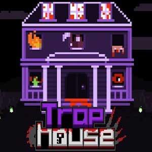 Acheter Trap House Clé Cd Comparateur Prix