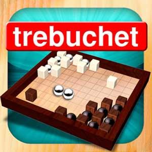 Acheter TREBUCHET Clé Cd Comparateur Prix