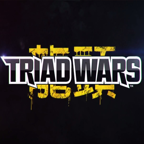 Acheter Triad Wars Clé Cd Comparateur Prix