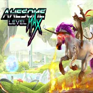 Acheter Trials Fusion Awesome Level Max Clé Cd Comparateur Prix