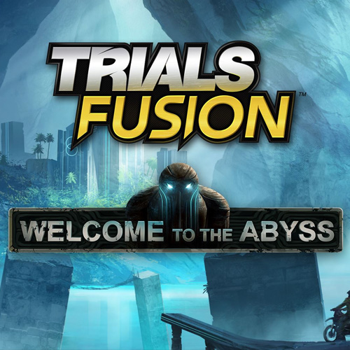 Acheter Trials Fusion Welcome to the Abyss Clé Cd Comparateur Prix
