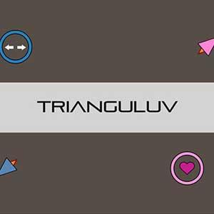 Trianguluv