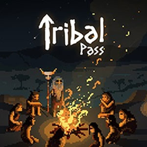 Acheter Tribal Pass Xbox One Comparateur Prix