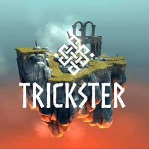 Acheter Trickster VR Clé Cd Comparateur Prix