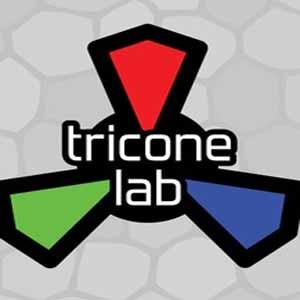 Acheter tricone lab Clé Cd Comparateur Prix