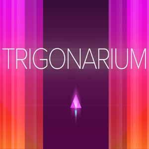 Acheter Trigonarium Clé Cd Comparateur Prix