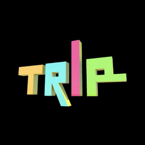 Acheter TRIP Clé Cd Comparateur Prix