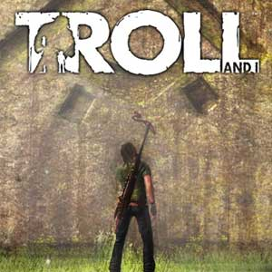 Acheter Troll and I Xbox One Code Comparateur Prix