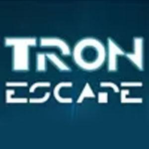 Tron Escape