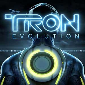 Telecharger Tron Evolution PS3 code Comparateur Prix